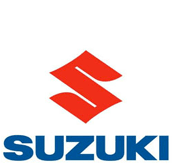 SUZUKI ROAD KITS